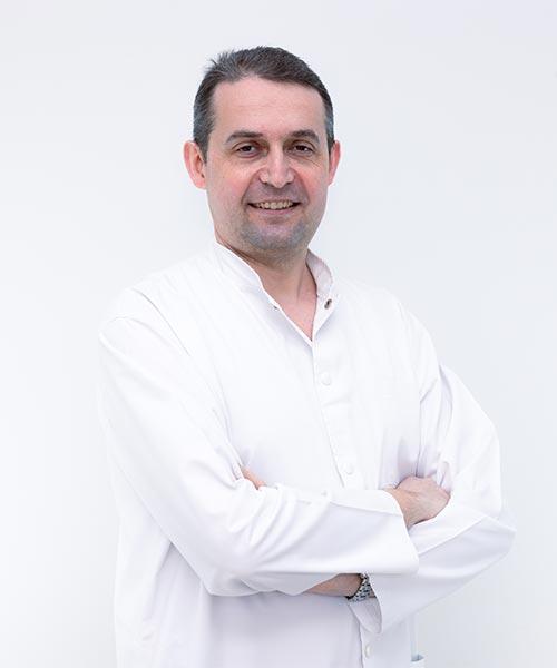 9-sergiu-danilescu